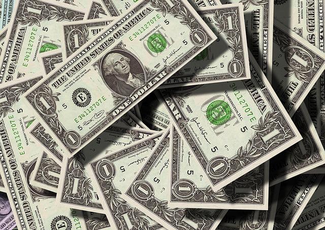 円高 個人輸入の関税
