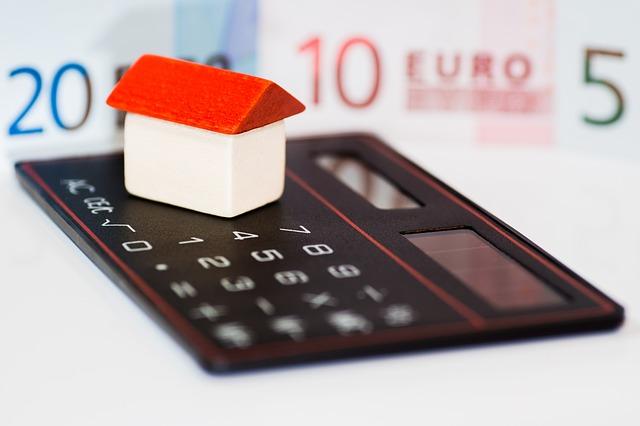 今回から地震保険料の値上げが適用された