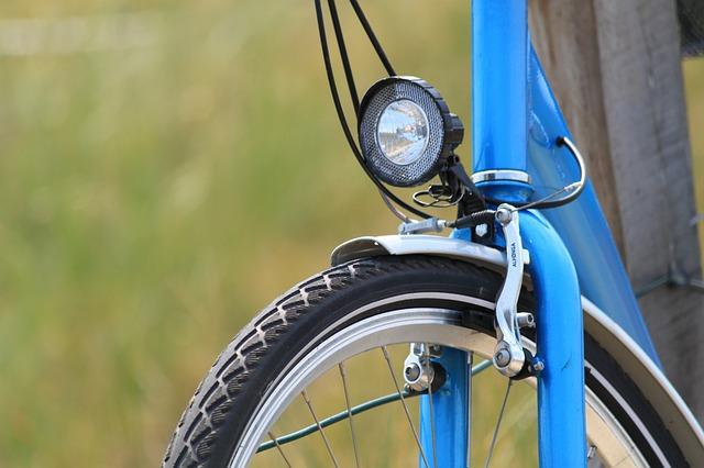 イオンバイクでお得に自転車を購入する