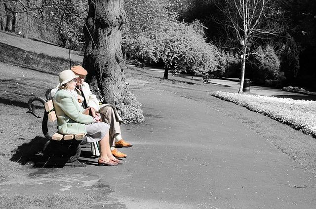 老後の生活費をイメージする(家計調査2014より)