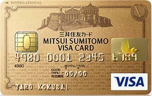 img_card_01_mini