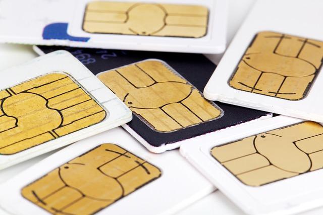 DTI SIMが4月利用分よりデータ容量の自動繰越に対応!