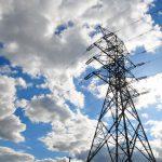ENEOSでんきに変えて半年間の電気代は前年比マイナス20%でした