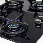 2017年4月から都市ガスの自由化に向けて情報収集