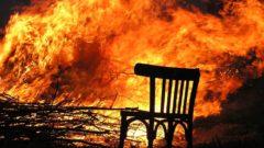 火災保険の補償内容を再確認