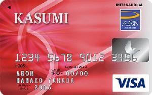 card-009_mini